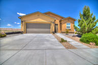 340 Zuni River Circle Sw Los Lunas NM, 87031