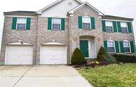 6157 Fox Run Ln Florence KY, 41042