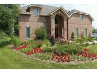 2233 S 725 W Tipton IN, 46072