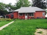 1374 200th New Market IA, 51646