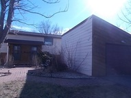105 E Lincoln St Spencer WI, 54479
