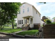 1299 4th Street E Saint Paul MN, 55106