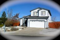 5677 Peach Ct Sun Valley NV, 89433