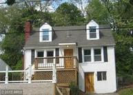11207 Valley View Avenue Kensington MD, 20895