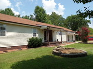 12617 North Indian Hill Road Hawesville KY, 42348
