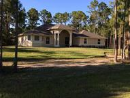 17275 72nd Road N Loxahatchee FL, 33470