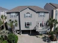 215 N Seaside Drive Surfside Beach SC, 29575