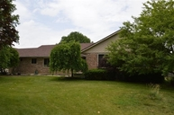 8815 Pleasant Plain Rd. Brookville OH, 45309