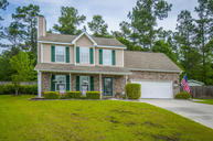 417 Meadowview Trail Summerville SC, 29483