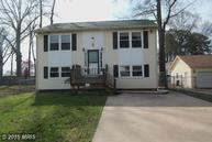 16 8th Colonial Beach VA, 22443