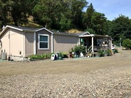 480 Gentry Way Roseburg OR, 97471