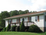 544 Temple Hill Road New Windsor NY, 12553