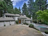 2607 Hillcrest Ct West Linn OR, 97068