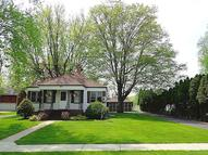 225 Nelson St Sharon WI, 53585