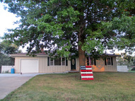 629 N 7th St Lacygne KS, 66040