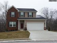 6326 Stone Haven Ln Bedford Heights OH, 44146