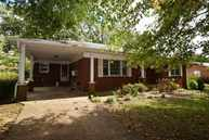 50 Moundview Jackson TN, 38301
