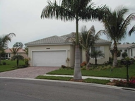 7932 Summer Lake Court Fort Myers FL, 33907