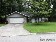 5614 Nw 38th Place Gainesville FL, 32606