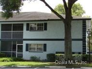 454 Fairways Circle Ocala FL, 34472
