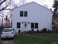 2846 New Prospect Road Pine Bush NY, 12566