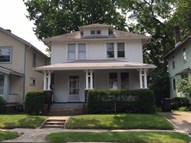 1345 Home Avenue Fort Wayne IN, 46807