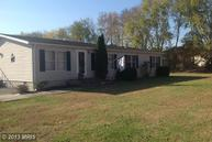 512 W. Central Ave Federalsburg MD, 21632