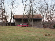 35580 Knox Road Wilkesville OH, 45695