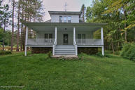 90 Maple Road Moscow PA, 18444