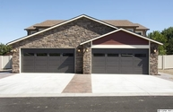 721 Linden Avenue #B Lewiston ID, 83501