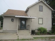 1724 S Doyle Road New Haven IN, 46774