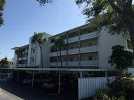 1524 Lakeview Road 202 Clearwater FL, 33756