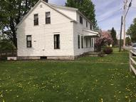 4254 State Route 20 Richfield Springs NY, 13439