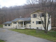 352 Hollen Road Tyrone PA, 16686