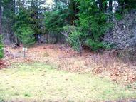 Lot #20 Holiday Lane Packwood WA, 98361