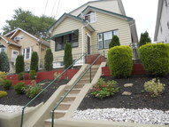 14 Bond Pl. North Arlington NJ, 07031