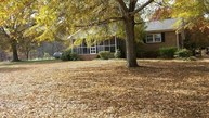 195 Donna Drive Westminster SC, 29693