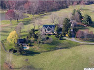 3744 Carrington Rd A Delaplane VA, 20144