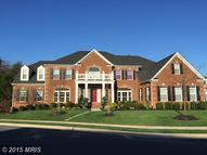 13795 Necklace Court Chantilly VA, 20151