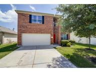 18105 Topsail St Manor TX, 78653