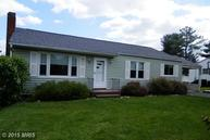 309 Summit Avenue Woodstock VA, 22664