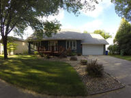 1333 Orchard Dr Brookings SD, 57006