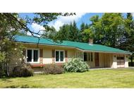 75 Laurel Drive Saint Johnsbury VT, 05819
