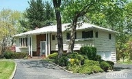 14 Jeffrey Ln Great Neck NY, 11020