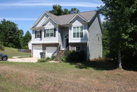 256 Amy Lane Gray GA, 31032