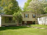 2740 Midway St Northwest Uniontown OH, 44685