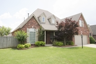 7014 E 84th Street Tulsa OK, 74133