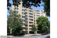 5410 Connecticut Avenue Northwest 315 Washington DC, 20015