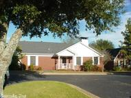 12 Manchester Lane Hot Springs AR, 71901