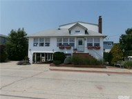 125 Glenwood Ave Point Lookout NY, 11569